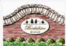Berkshire Ridge Custom Homes