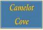 Camelot Cove custom Home Builder