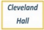 Cleveland Hall Custom Homes