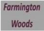 Farmington Woods Home Builders