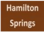 Hamilton Springs Custom Homes