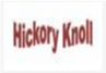 Hickory Knoll Home Builders