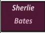 Sherlie Bates New Homes