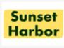 Sunset Harbor New homes