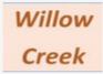 Willow Creek custom homes